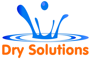 Dry Solutions | Water Damage Restoration | Pinellas, FL | Tampa FL